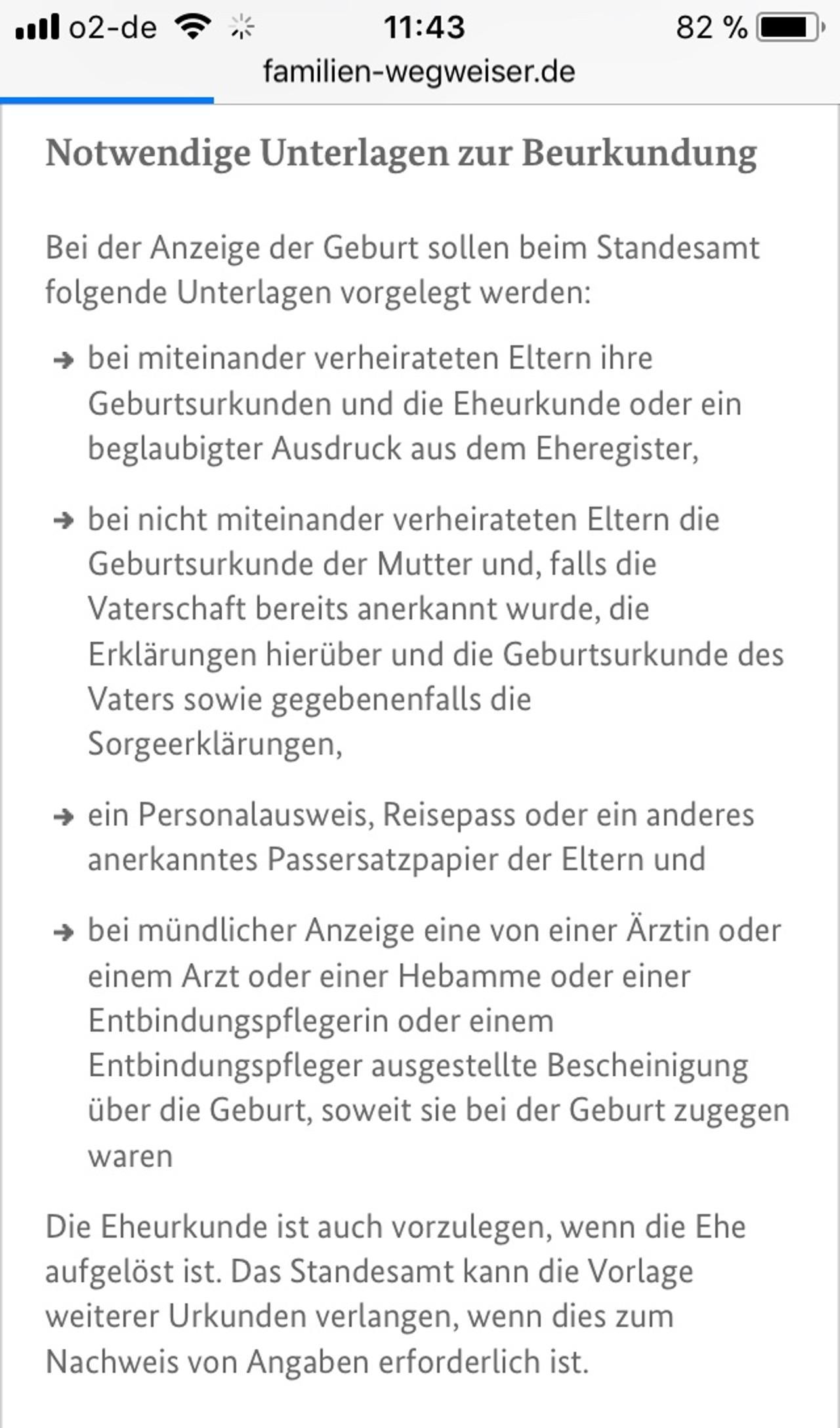 Nett Geburtsurkunde Vorlage Ideen - FORTSETZUNG ARBEITSBLATT ...