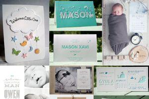 Geburtskarten Forum Geburt Wochenbett Urbiade