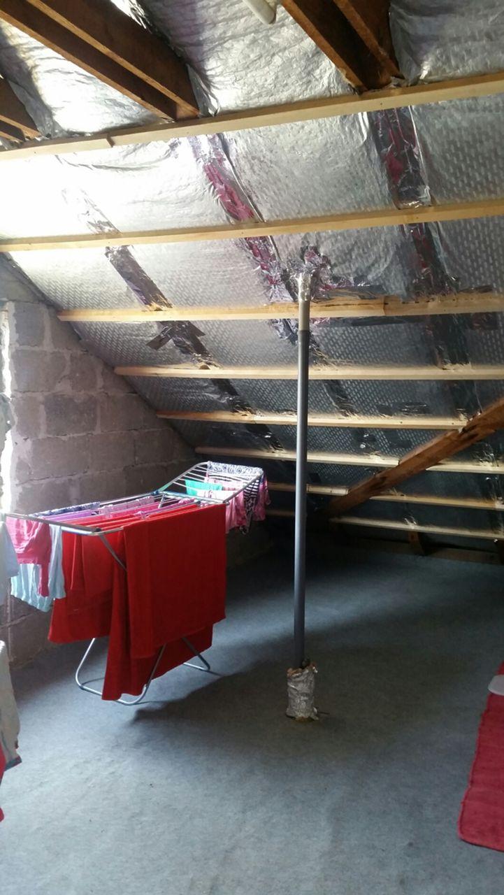 Schön Dachboden Ausbauen Treppe Ideen Von Hallo