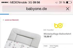 Wickelkommode Malm Kommode 4er Forum Baby Vorbereitung Urbia De