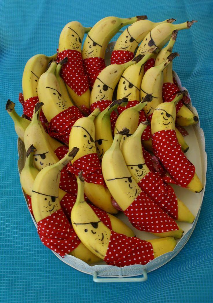 Lustige Figuren Aus Obst Schnitzen Forum Kindergartenalter Urbiade