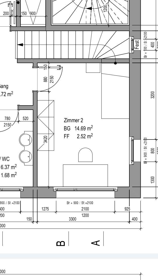 Kinderzimmer Nach Feng Shui Bett Stellen?! | Forum Haushalt U0026 Wohnen ...