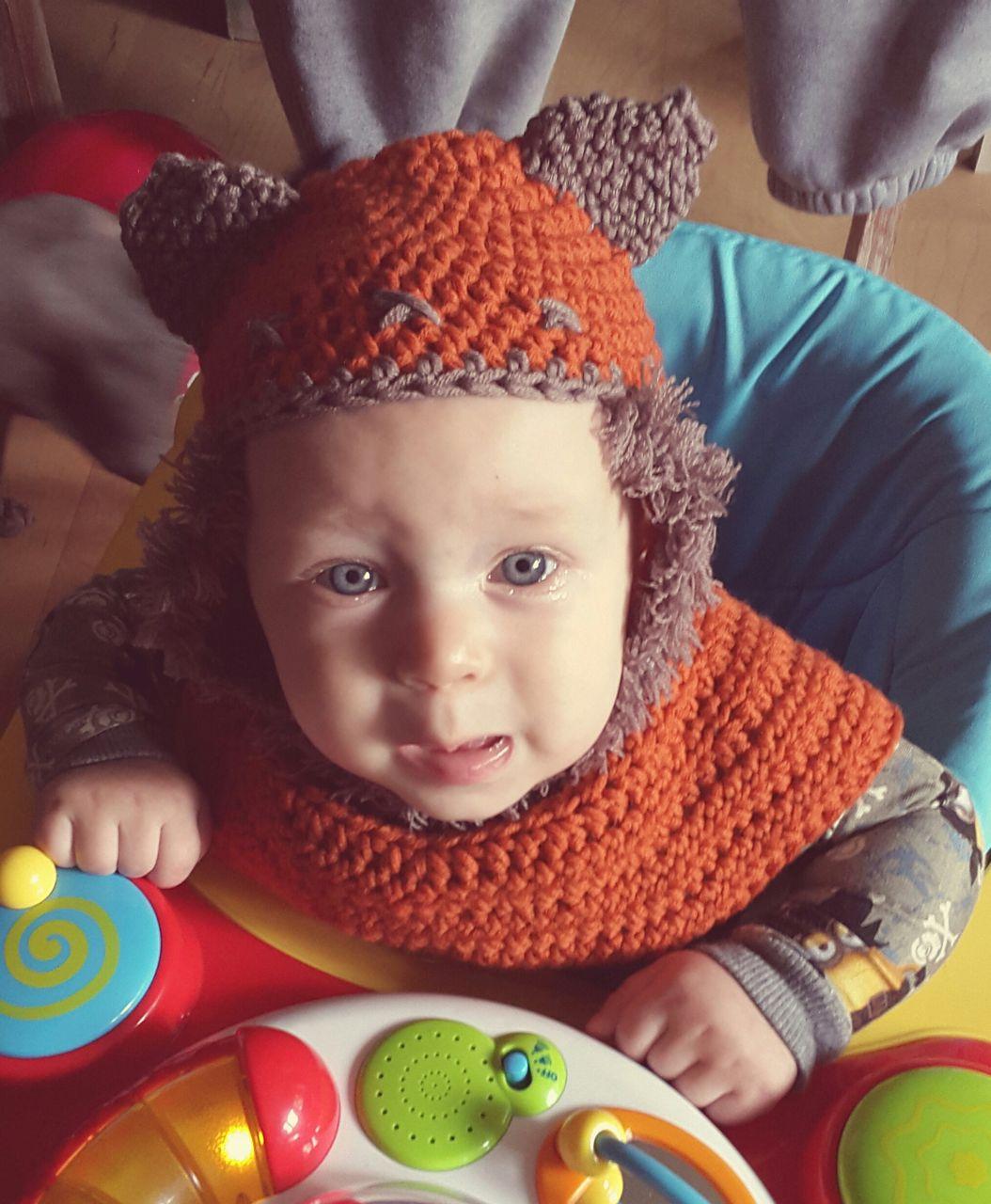 Häkelnstricken Forum Baby Urbiade