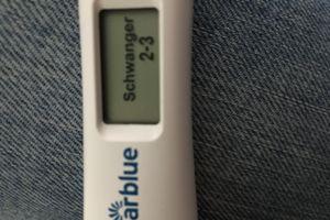 Anzeichen junge ss oder mädchen Kreislaufprobleme Schwangerschaft
