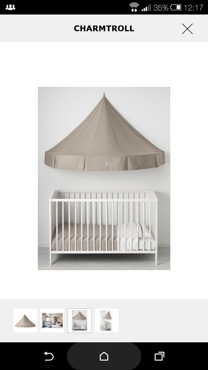 betthimmel ikea | forum baby-vorbereitung - urbia.de