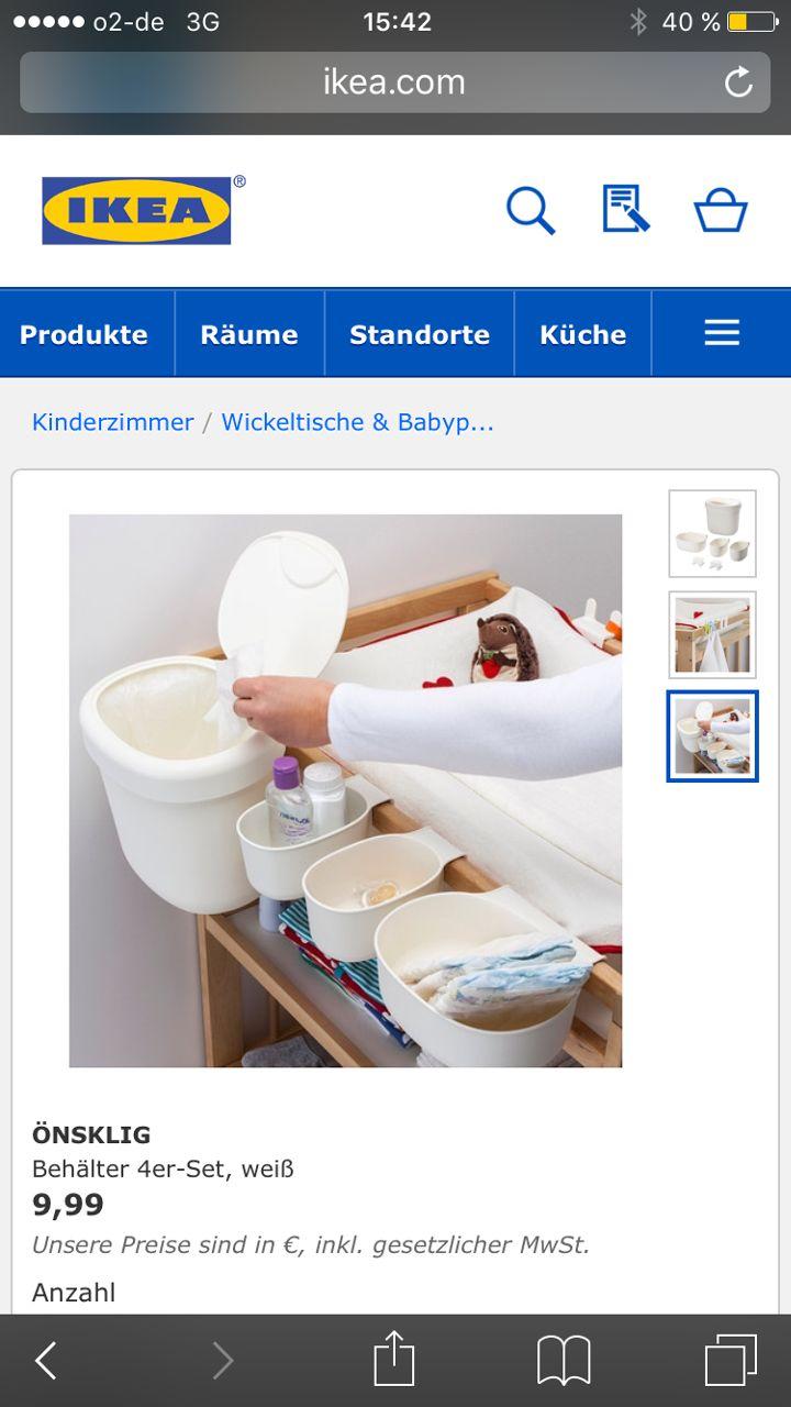Ikea stuva babyzimmer erfahrungen forum schwangerschaft - Babyzimmer forum ...
