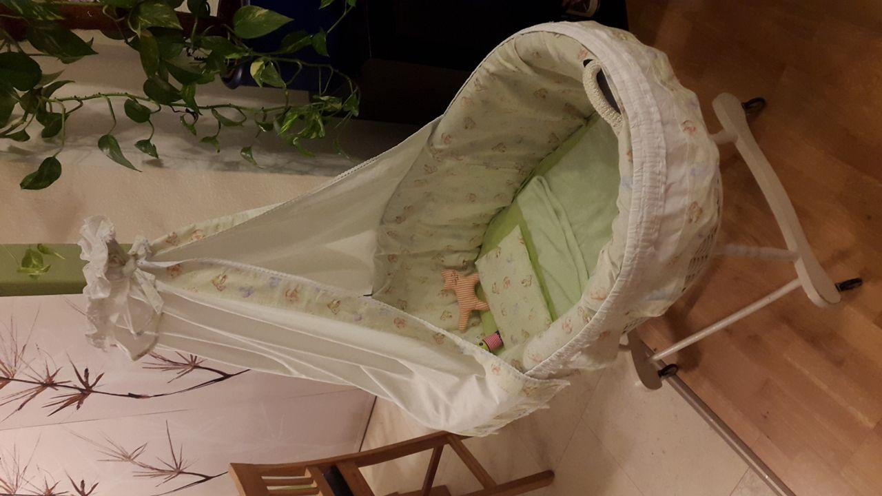Selbstgemachtes für die kleinen seite 1 forum schwangerschaft