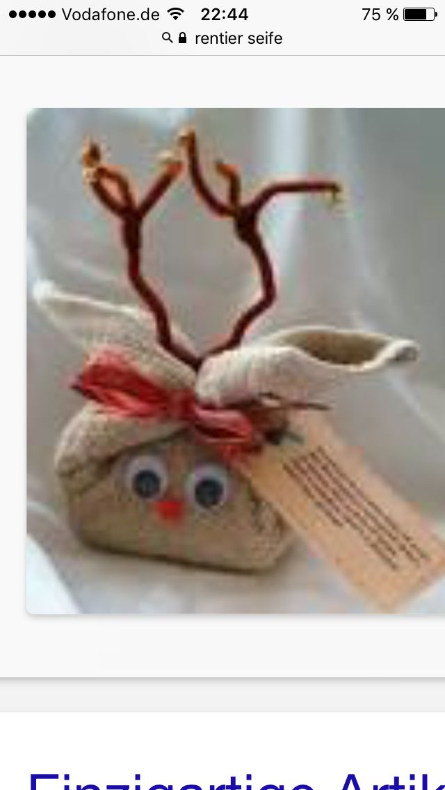 Weihnachtsgeschenke Forum.Weihnachtsgeschenke Von Teenagern An Die Verwandten Urbia De