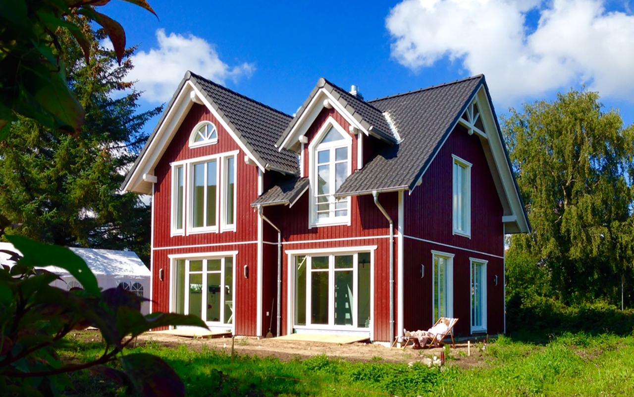 Innenarchitektur Thule Blockhaus Erfahrungen Referenz Von Moin Chris,