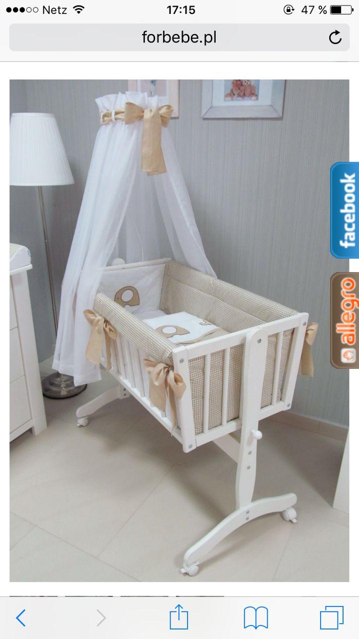 beistellbett zwillinge. Black Bedroom Furniture Sets. Home Design Ideas