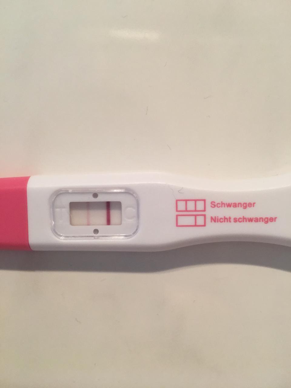 Verdacht auf Eileiterschwangerschaft? | Forum ...