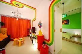 Ein Regenbogen im Kinderzimmer! Zuhause im Glück | Forum ...