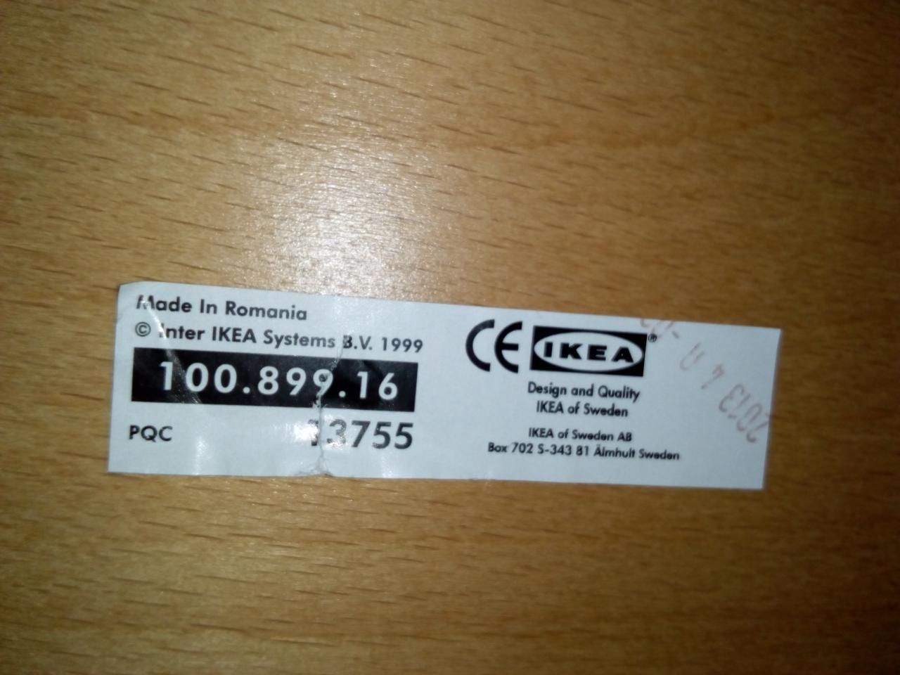 Ikea Artikelnummer Suchen : artikelnummer gesucht ikea rutsche forum familienleben ~ Watch28wear.com Haus und Dekorationen