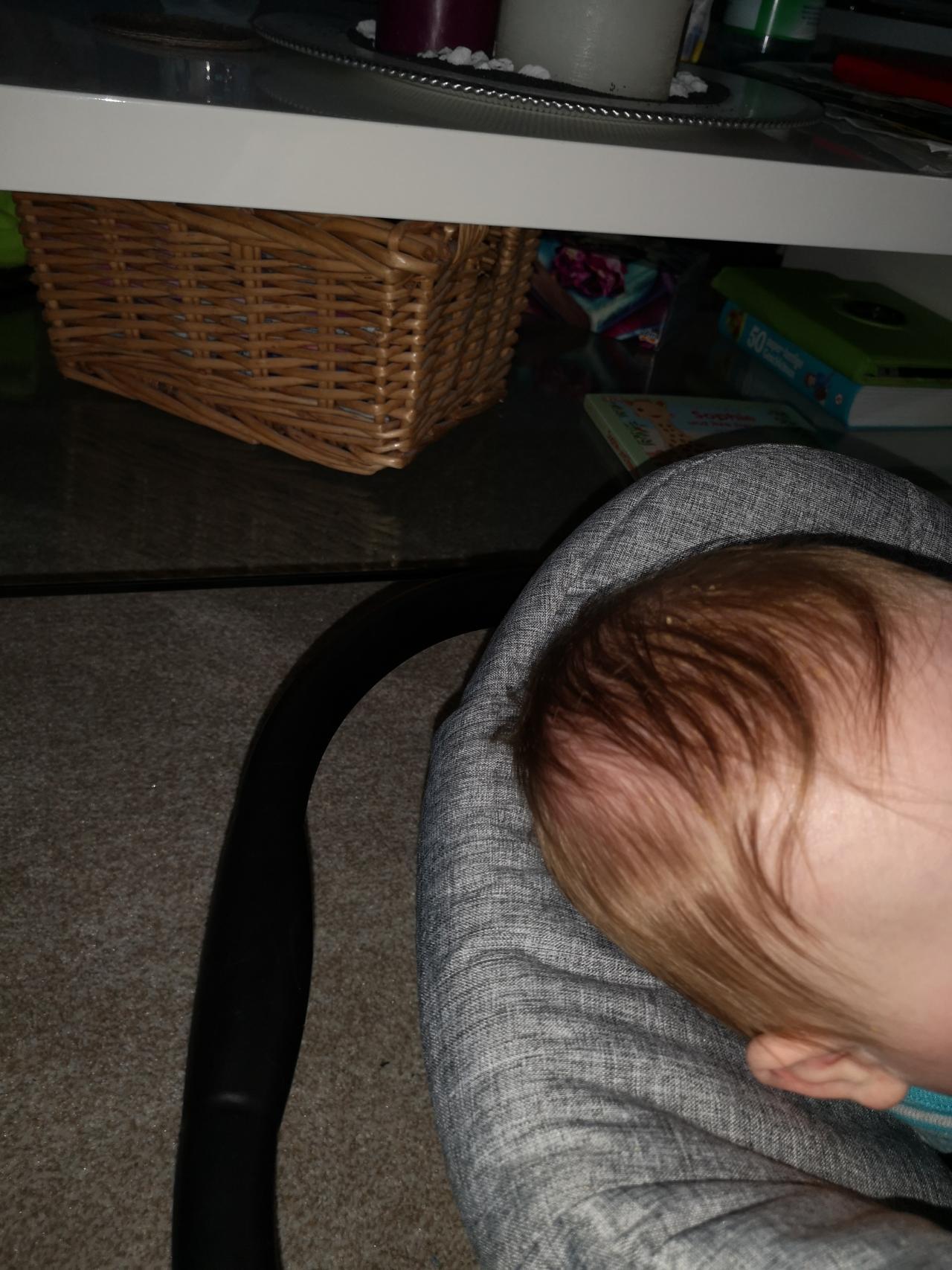 Babyschale Forum Baby Urbia De