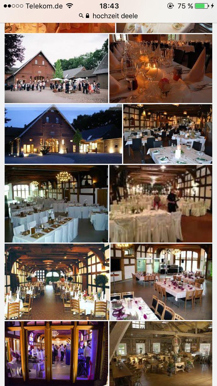 Hochzeit Tagsuber Forum Hochzeit Urbia De