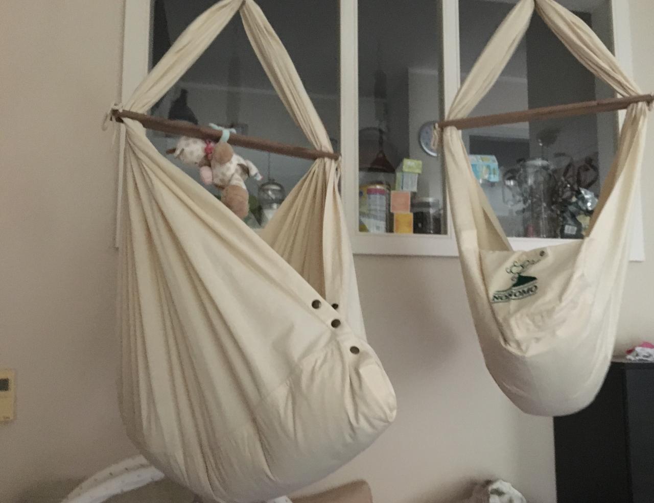 Baby kinderwagen stubenwagen und babybadewanne hipp baby und