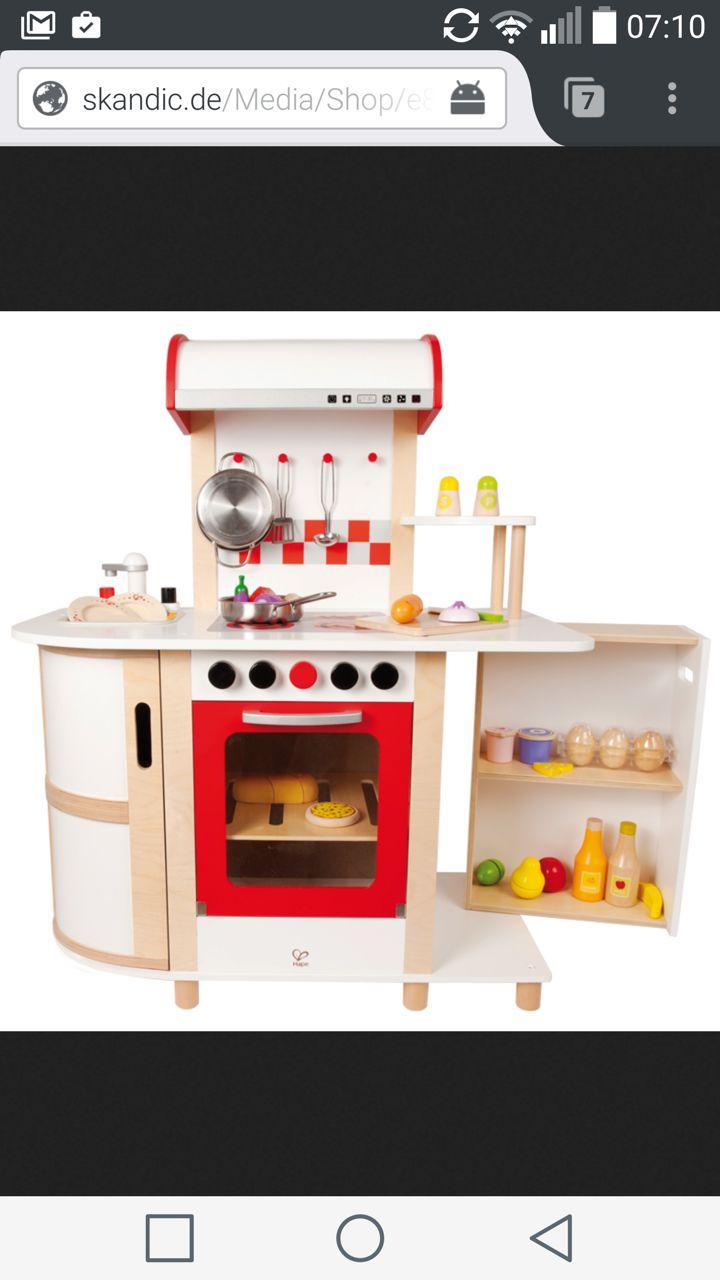 Niedlich Hape Spielküche Galerie - Küche Set Ideen - deriherusweets.info
