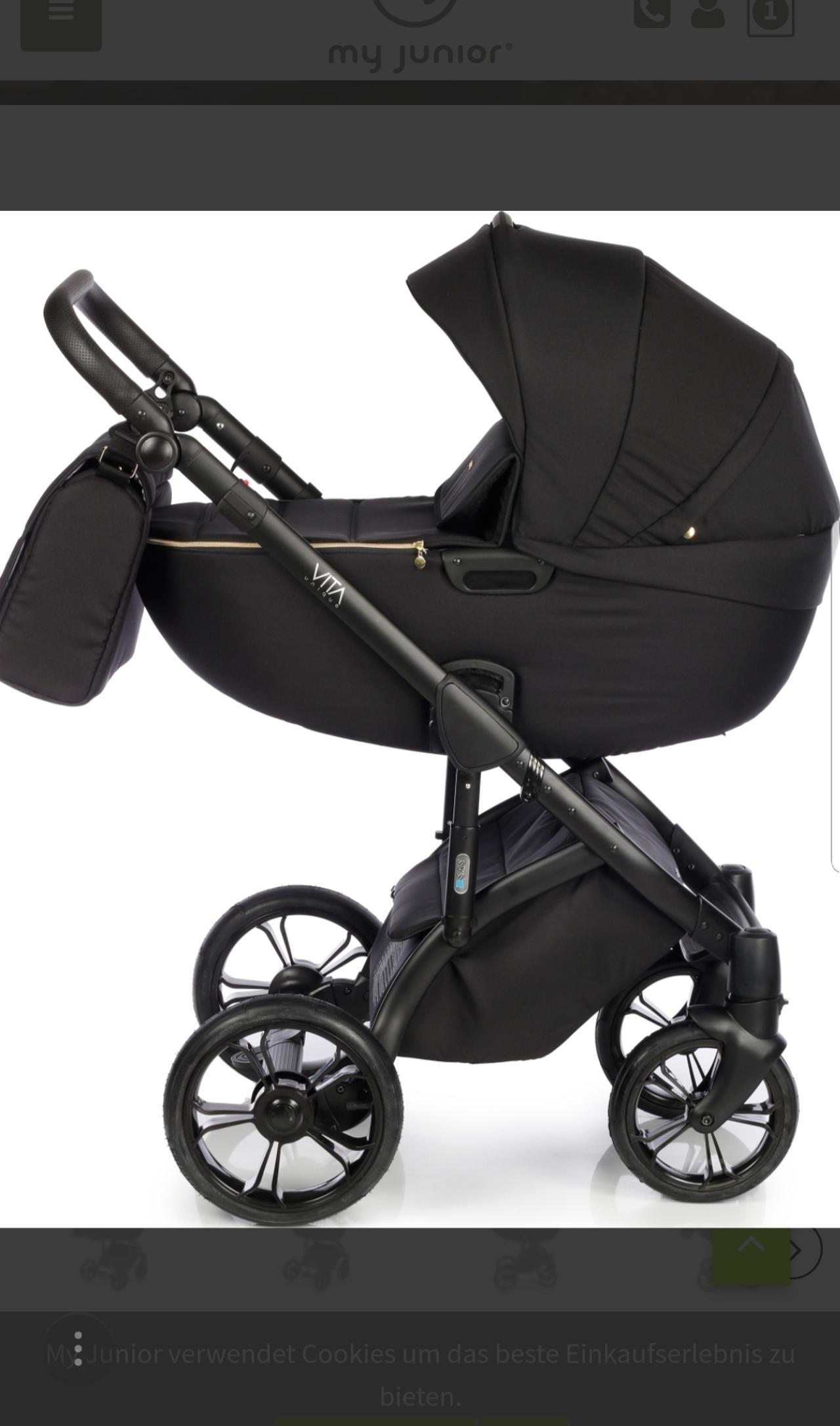 Baby Ausstattung Kosten Hab Ich Was Vergessen Forum Baby