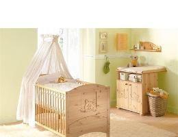 Babybetten babybay moses korb für die ersten monate