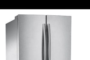 Side By Side Kühlschrank Erfahrung : Side by side kühlschrank erfahrungen forum haushalt & wohnen