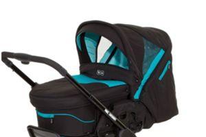 Abc Turbo 4s Forum Baby Vorbereitung Urbia De
