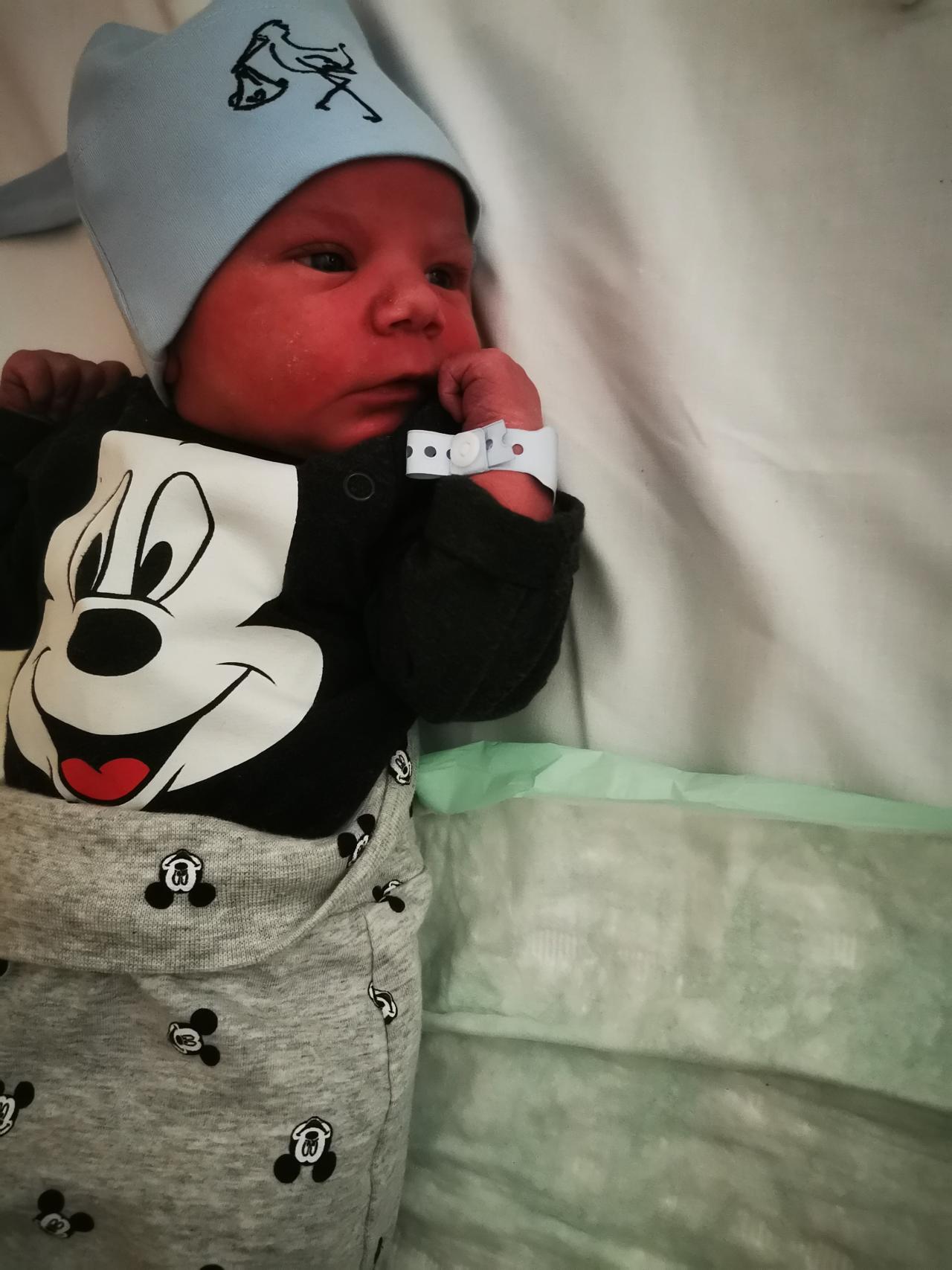 Urbia Geburtsberichte