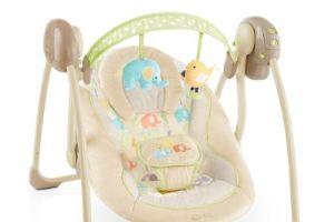 Babywippe ja oder nein forum baby vorbereitung urbia
